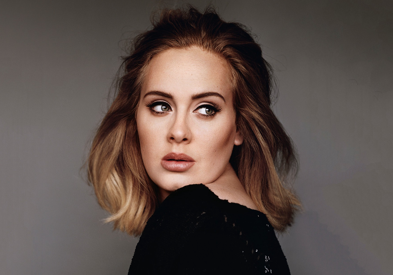Interview Adele Discusses New Album And Dramatic Weight Loss Mock Diaries