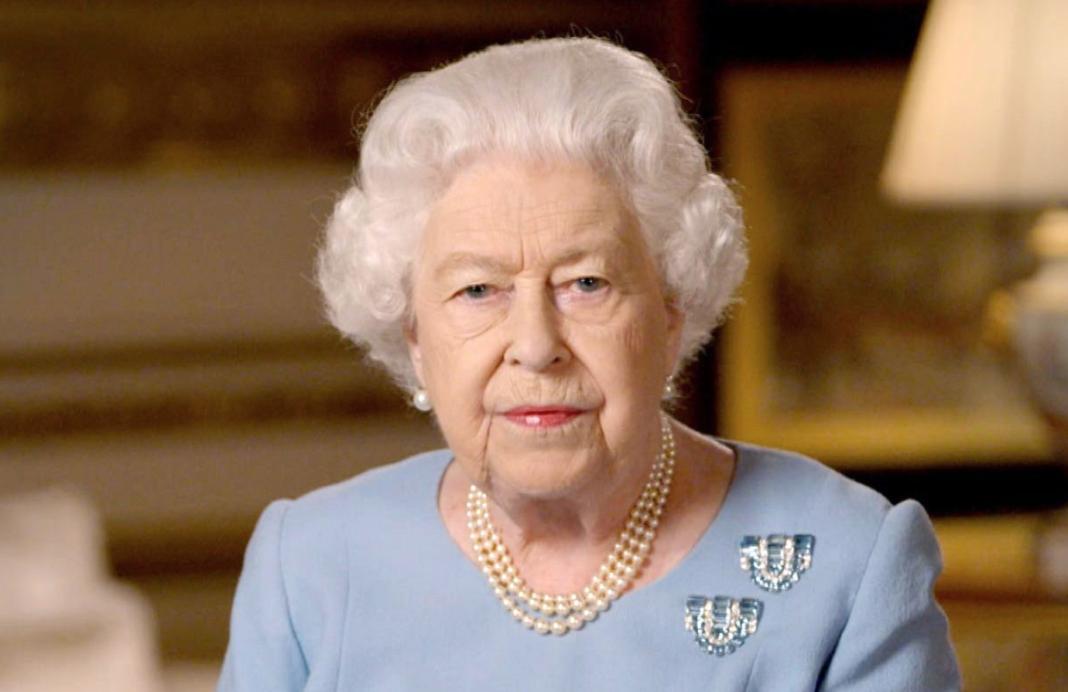 Royal Expert Reveals How Queen Elizabeth Likely Feels